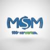 MSM Morschett
