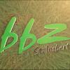BBZ St. Ingbert