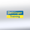 Deininger Training