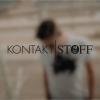 Kontakt|Stoff – MAKING OF