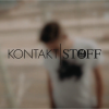 Kontakt|Stoff – MAKING OF