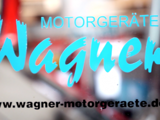 Wagner Motorgeräte