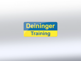 Deininger Training