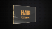 Kleines Umstyling by Hair Performance