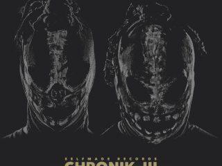 Genetikk – Chronik III