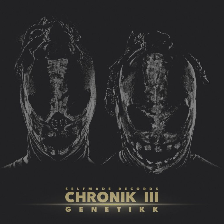 Genetikk – Chronik III