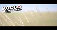 Aftermovie – Rocco Del Schlacko 2015