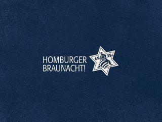 Eventfilm für die Karlsberg Brauerei | Homburger Braunacht | Saarland