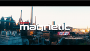 Magnetic 2016 | Official Aftermovie
