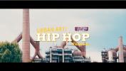 Urban Art 2016 | Official Aftermovie