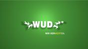 WUD – Radio Salü