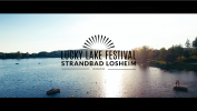 Lucky Lake 2016 | Official Aftermovie