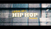 Urban Art 2017 | Official Aftermovie