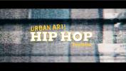 Urban Art 2017 | Official Aftermovie