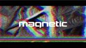 Electromagnetic 2017