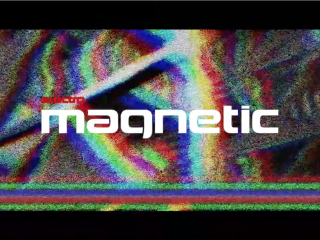 Electromagnetic 2017