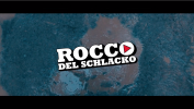 Rocco del Schlacko 2017 | Official Aftermovie
