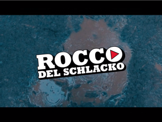 Rocco del Schlacko 2017 | Official Aftermovie
