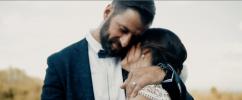 Sarah und Daniel – Hochzeitsfilm | Highlightfilm