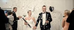 Sarah und Sebastian – Hochzeitsfilm | Highlightfilm