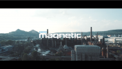 Magnetic 2018 | Official Aftermovie