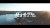 Lucky Lake 2018 – Trailer