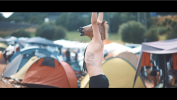 Rocco del Schlacko 2018 | Official Aftermovie