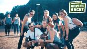 KARLSBERG | Rocco del Schlacko 2018