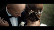 Lia und Ben – Hochzeitsfilm | Highlightfilm