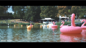 Lucky Lake 2018 – Official Aftermovie