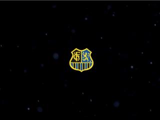 Weihnachtsfilm | 1. FC SAARBRÜCKEN